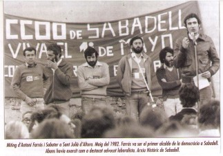 acto-ccoo-1o-de-mayo-a-candeu-1982