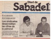 valoracion-huelga-general-ccoo-y-ugt-1994