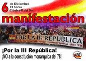 20161206_manifa_3republica_jer