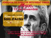 acto-de-debato-mo-noviembre-2016