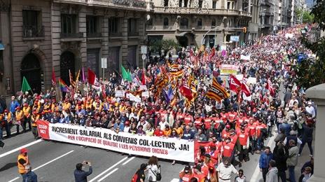manifestacion-primero-mayo-barcelona-1493646634780.jpg