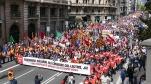 manifestacion-primero-mayo-barcelona-1493646634780